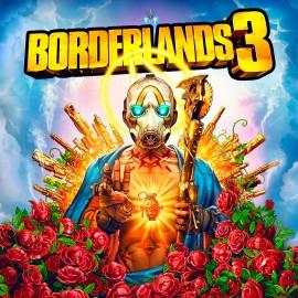 Borderlands 3 PS4 & PS5