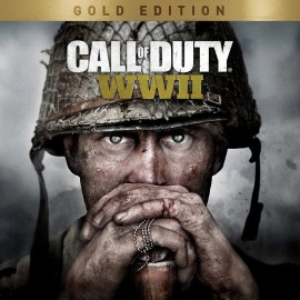 Call of Duty: WWII - Gold Edition