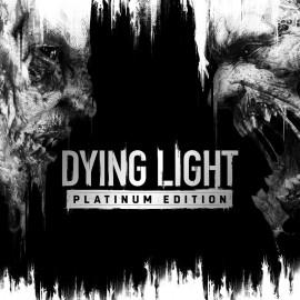 Dying Light: Platinum Edition