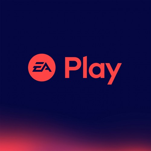 EA Play (аккаунт с 40+ играми)