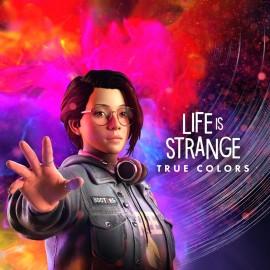 Life is Strange: True Colors PS4 & PS5