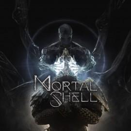 Mortal Shell PS4 & PS5