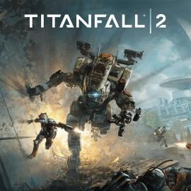 Titanfall 2 — Максимальное издание