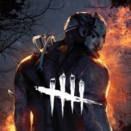 Dead by Daylight: Special Edition PS4 & PS5