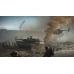 Battlefield 2042 PS4 & PS5